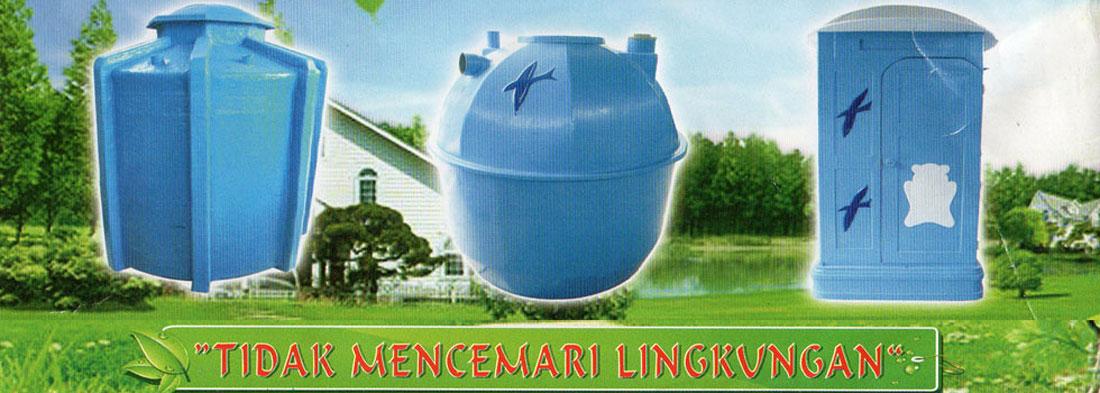 Tempat Pembuatan Fiberglass di Tangerang dan Jakarta